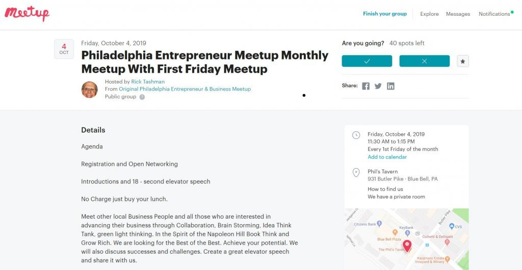 Original-Philadelphia-Entrepreneur-Business-Meetup-Top-23-Resources-for-Inventors-and-Entrepreneurs-in-Philadelphia-Bold-Patents-Next-Networking-Session