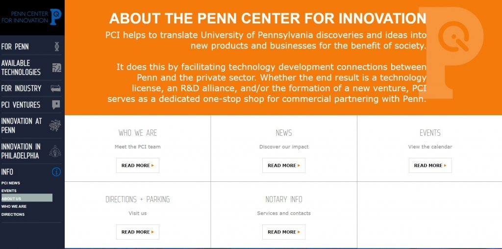 Penn-I-Corps-Startup-Accelerator-Program-Bold-Patents-Top-23-Essential-Inventor-and-Entrepreneurial-Resources-in-Philadelphia-About-Page