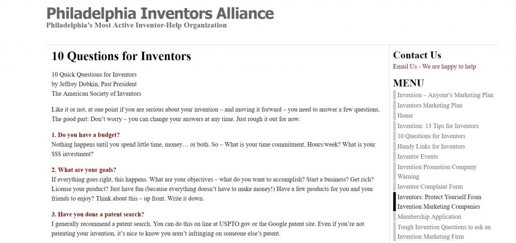 Philadelphia-Inventors-Alliance-Top-23-Resources-for-Inventors-and-Entrepreneurs-in-Philadelphia-Bold-Patents-10-Questions-for-Inventors