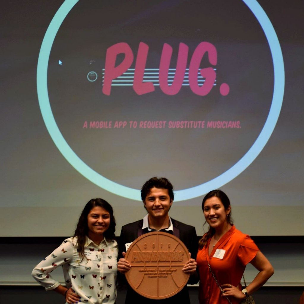 Red-LABS-Accelerator-Top-23-Essential-Resources-for-Inventors-and-Entrepreneurs-in-Houston-for-Bold-Patents-Pitch-Competition