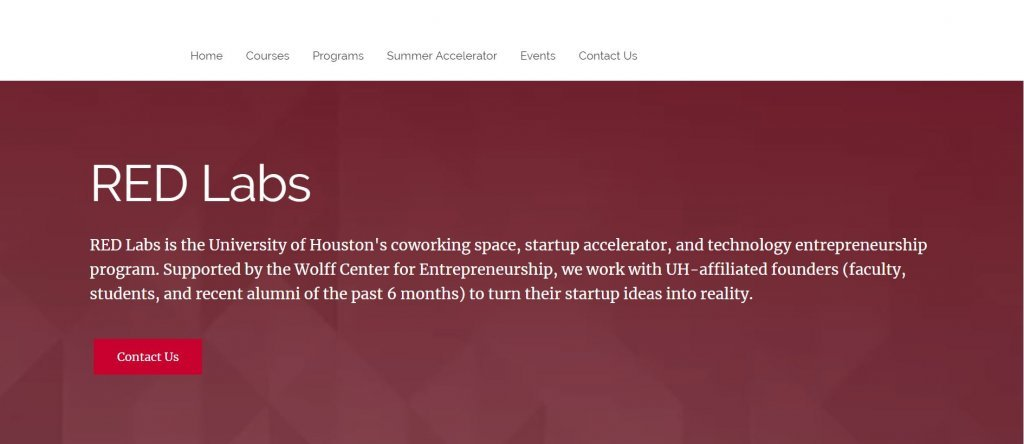 Red-LABS-Accelerator-Top-23-Essential-Resources-for-Inventors-and-Entrepreneurs-in-Houston-for-Bold-Patents-Website