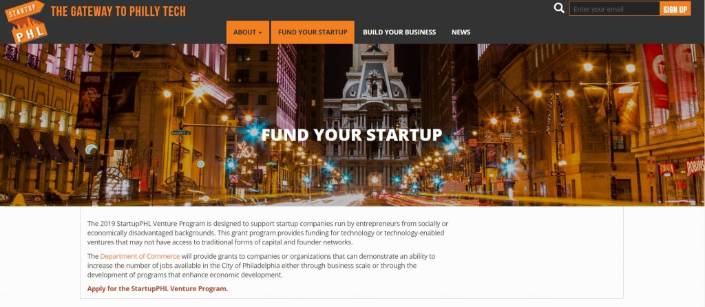 Startup-Phl-Entrepreneur-Group-Bold-Patents-Top-23-Essential-Inventor-and-Entrepreneurial-Resources-in-Philadelphia-Funding-Information-Page
