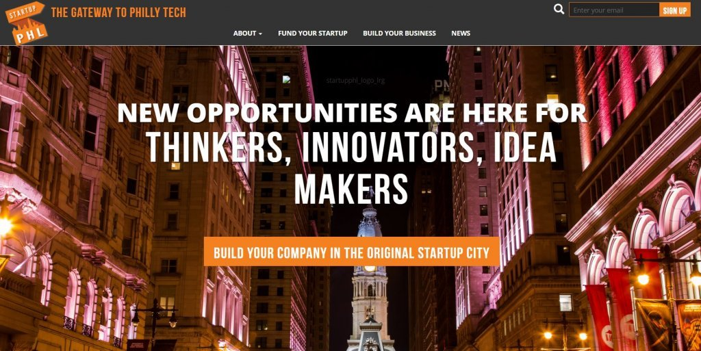 Startup-Phl-Entrepreneur-Group-Bold-Patents-Top-23-Essential-Inventor-and-Entrepreneurial-Resources-in-Philadelphia-Website