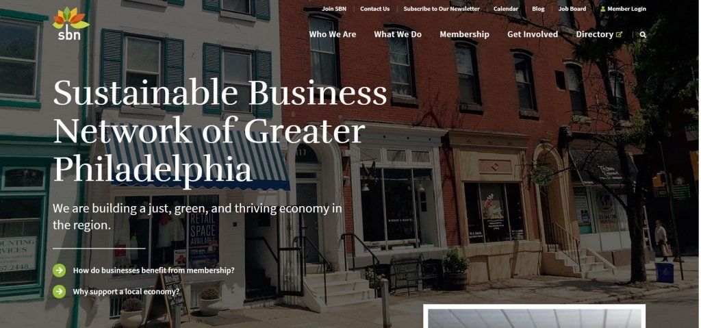 Sustainable-Business-Network-of-Greater-Philadelphia-Top-23-Essential-Resources-for-Inventors-and-Entrepreneurs-in-Philadelphia-Bold-Patents-Website