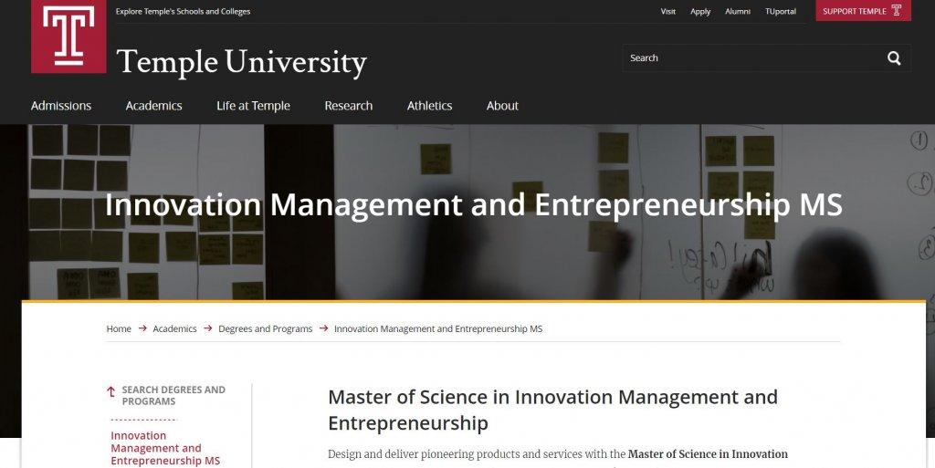 Temple-University-Bold-Patents-Top-23-Essential-Inventor-and-Entrepreneurial-Resources-in-Philadelphia-Website