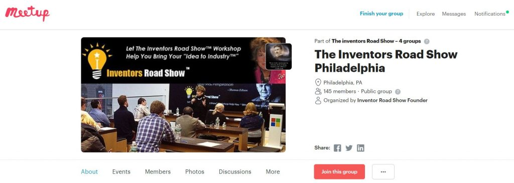 The-Inventors-Road-Show-Philadelphia-Top-23-Resources-for-Inventors-and-Entrepreneurs-in-Philadelphia-Bold-Patents-Website