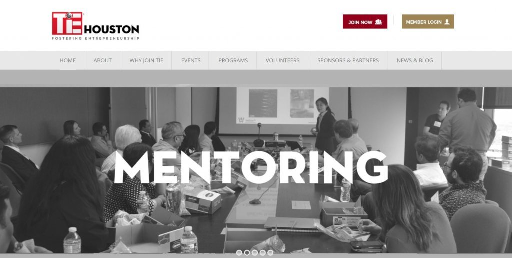 TiE-Houston-Networking-Top-23-Essential-Resources-for-Inventors-and-Entrepreneurs-in-Houston-for-Bold-Patents