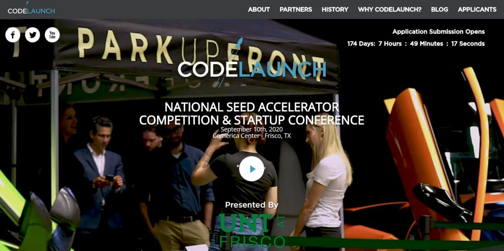 Top-23-Resources-for-Inventors-and-Entrepreneurs-in-Dallas-According-to-Bold-Patents-Code-Launch-Accelerator-Website