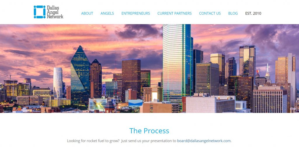 Top-23-Resources-for-Inventors-and-Entrepreneurs-in-Dallas-According-to-Bold-Patents-Dallas-Angel-Network-Seed-Funding-Website
