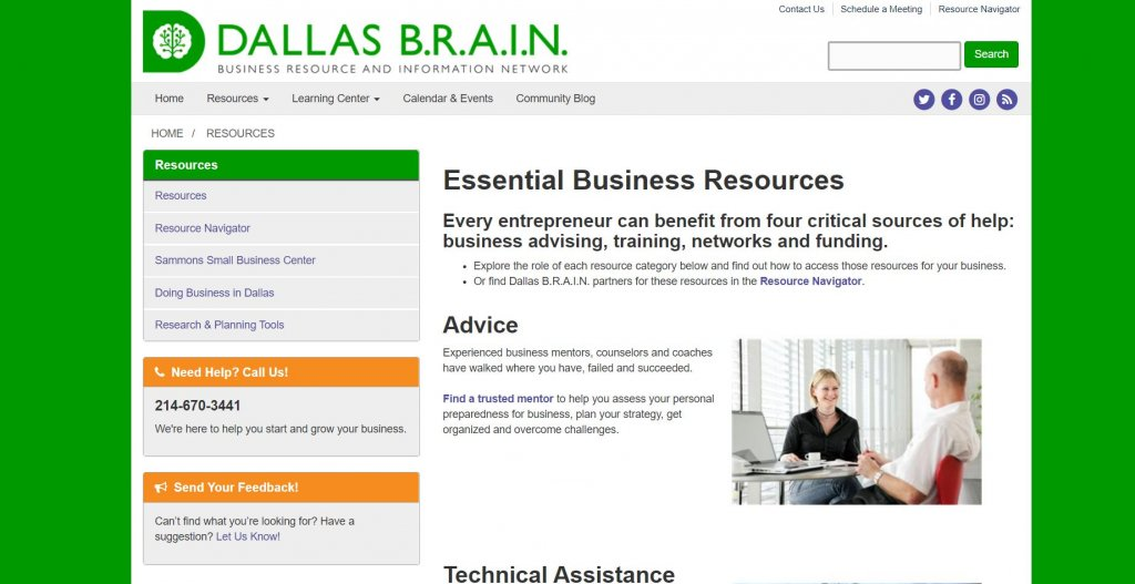 Top-23-Resources-for-Inventors-and-Entrepreneurs-in-Dallas-According-to-Bold-Patents-Dallas-B.R.A.I.N.-Mentorship-Website