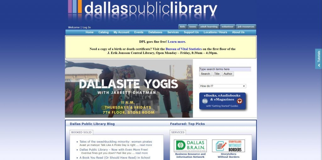 Top-23-Resources-for-Inventors-and-Entrepreneurs-in-Dallas-According-to-Bold-Patents-Dallas-Public-Library-Website