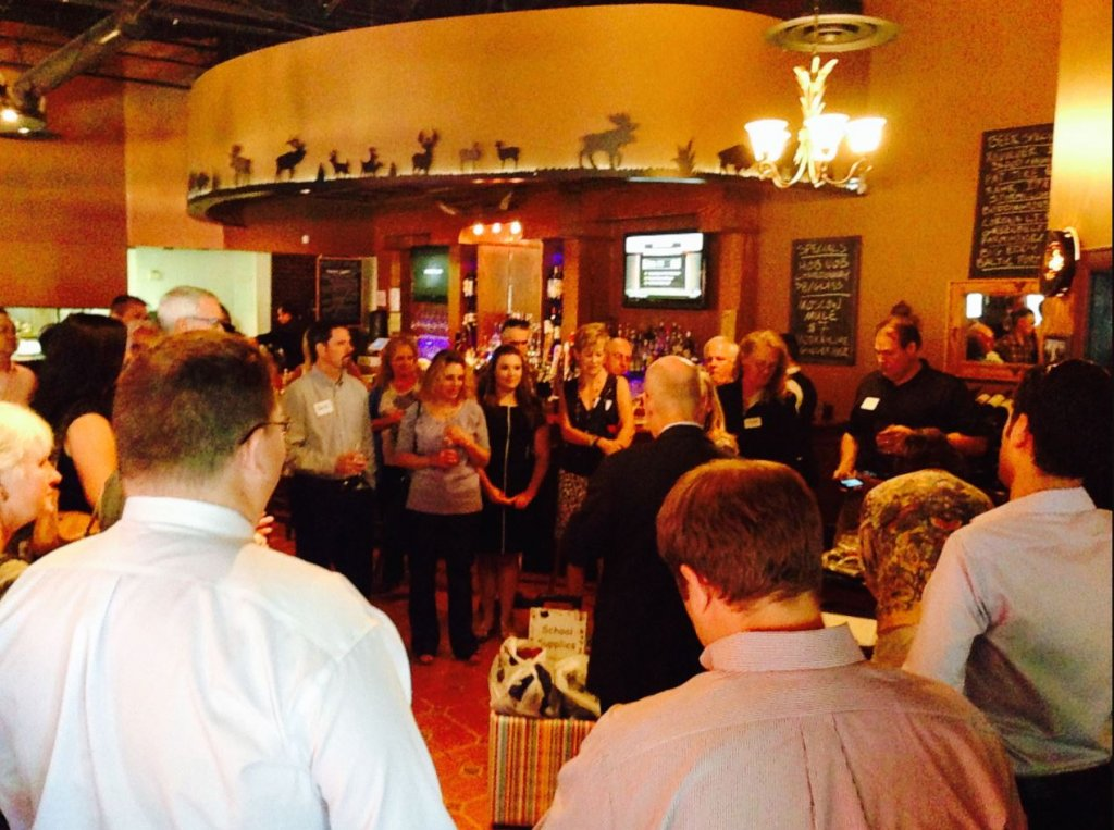 Top-23-Resources-for-Inventors-and-Entrepreneurs-in-Dallas-According-to-Bold-Patents-LinkingDFW-Networking-Group-Meetup-Picture