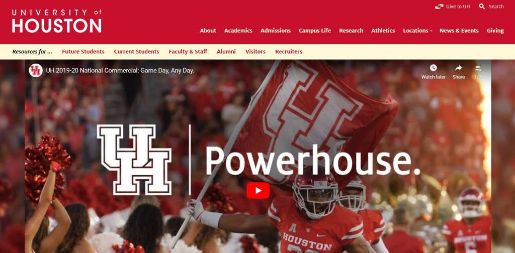 University-of-Houston-Top-23-Essential-Resources-for-Inventors-and-Entrepreneurs-in-Houston-for-Bold-Patents-Website