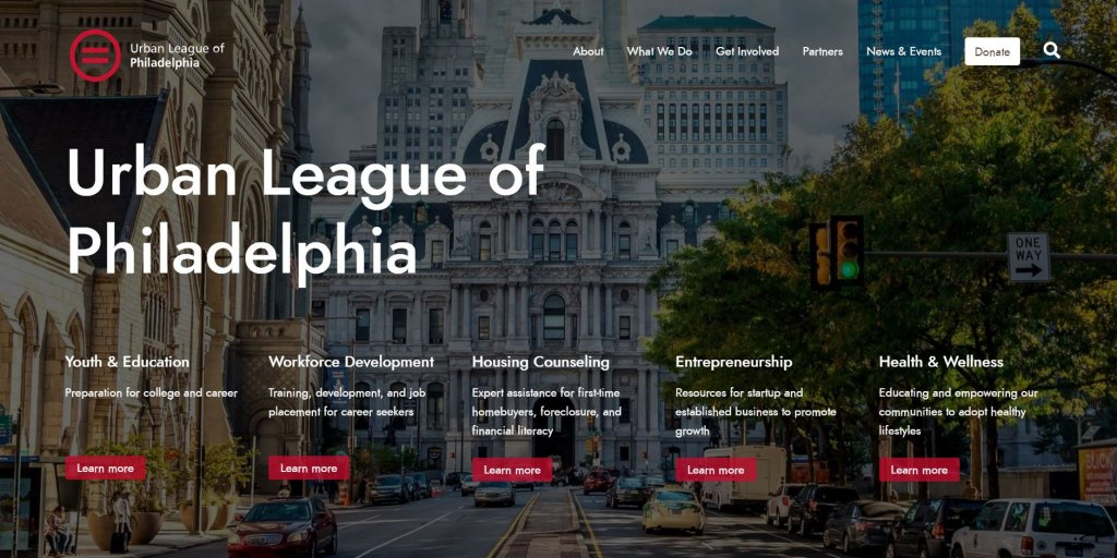 Urban-League-of-Philadelphia-Offices-for-Small-Businesses-Bold-Patents-Top-23-Essential-Inventor-and-Entrepreneurial-Resources-in-Philadelphia-Website