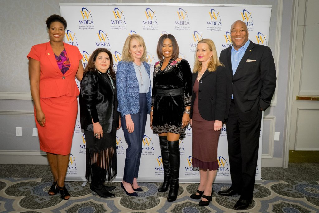 Womens-Business-Enterprise-Alliance-Entrepreneur-Group-Top-23-Essential-Inventor-and-Entrepreneur-Resources-in-Houston-for-Bold-Patents-Group-Photo