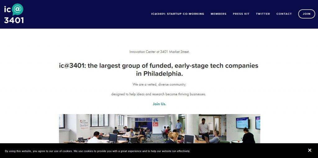 ic@3401-Incubator-Top-23-Essential-Resources-for-Inventors-and-Entrepreneurs-in-Philadelphia-for-Bold-Patents-Website