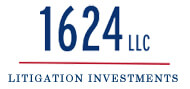 1624 LLC is a patent broker in the United States