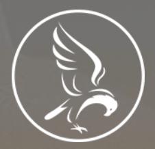 Blackhawk is a patent broker firm