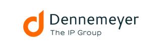 Dennemeyer is a patent broker firm