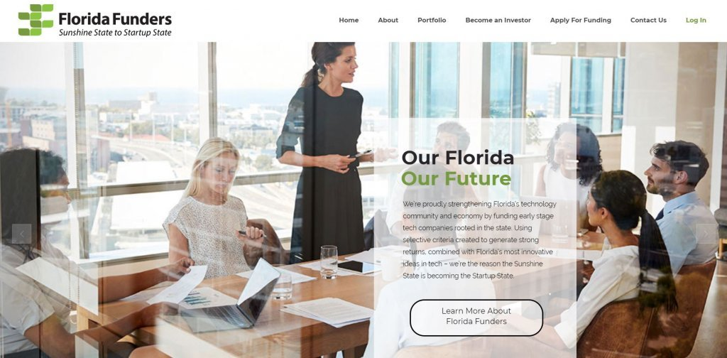 Top-23-Resources-for-Inventors-and-Entrepreneurs-in-Miami-According-to-Bold-Patents-Florida-Funders-Website