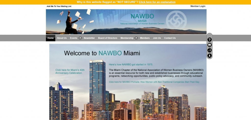 Top-23-Resources-for-Inventors-and-Entrepreneurs-in-Miami-According-to-Bold-Patents-NAWBO-Website