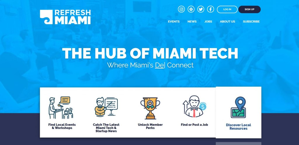 Top-23-Resources-for-Inventors-and-Entrepreneurs-in-Miami-According-to-Bold-Patents-Refresh-Miami-Networking-Group