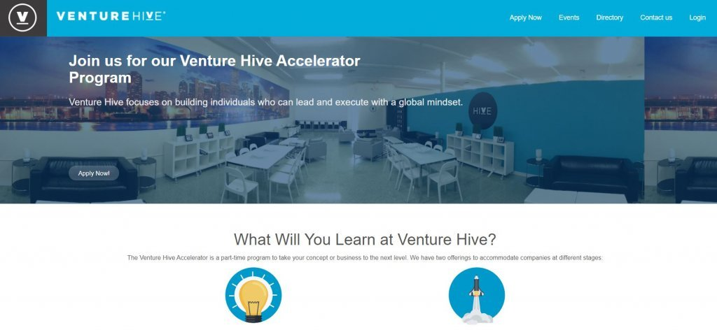 Top-23-Resources-for-Inventors-and-Entrepreneurs-in-Miami-According-to-Bold-Patents-Venture-Hive-Accelerator-Website