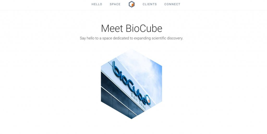 Top-23-Resources-for-Inventors-and-Entrepreneurs-in-San-Jose-According-to-Bold-Patents-BioCube-Incubator-Website