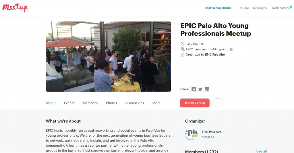 Top-23-Resources-for-Inventors-and-Entrepreneurs-in-San-Jose-According-to-Bold-Patents-EPIC-Palo-Alto-Young-Professionals-Meetup