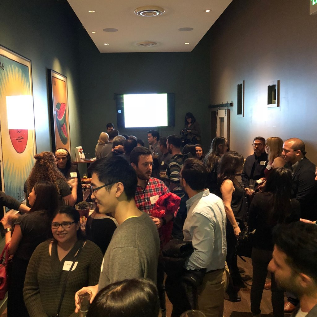 Top-23-Resources-for-Inventors-and-Entrepreneurs-in-San-Jose-According-to-Bold-Patents-EPIC-Palo-Alto-Young-Professionals-Meetup-Group