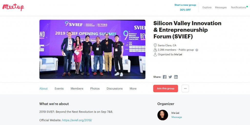 Top-23-Resources-for-Inventors-and-Entrepreneurs-in-San-Jose-According-to-Bold-Patents-Silicon-Valley-Innovation-and-Entrepreneurship-Forum