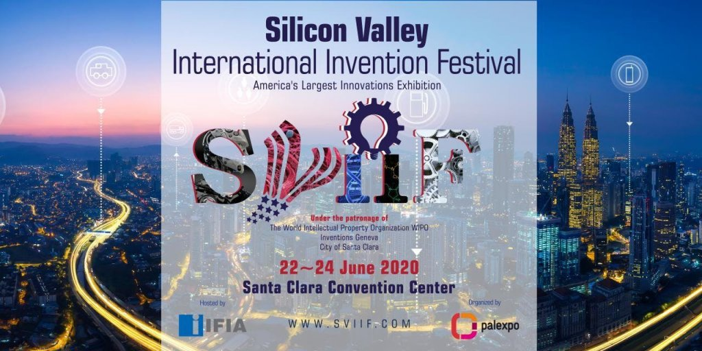 Top-23-Resources-for-Inventors-and-Entrepreneurs-in-San-Jose-According-to-Bold-Patents-The-Silicon-Valley-International-Invention-Festival
