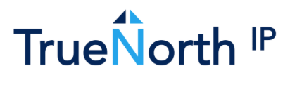 True North IP is a patent broker firm