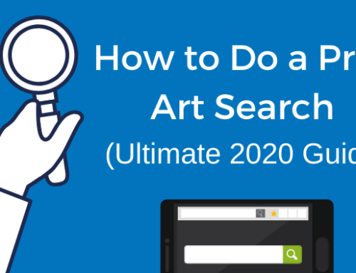 How to Do a Prior Art Search (6 Easy Steps)
