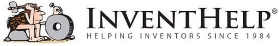 Invent Help is a full-service inventor's service