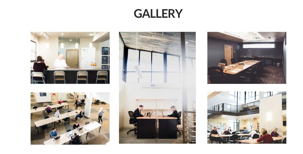 LIFT Office Coworking from Bold Patents Top 17 Coworking Spaces in Dallas Offices and Meeting Rooms