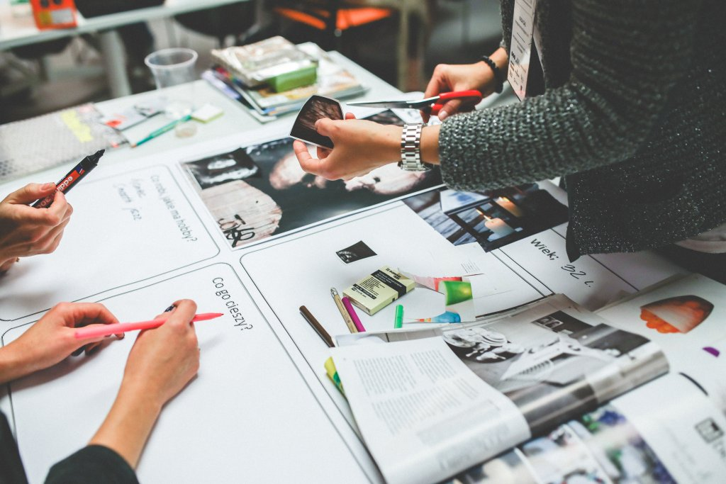 Cincinnati Minority Business Collaborative 13 Essential Resources For Entrepreneurs and Inventors in Cincinnati