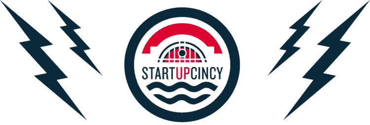 Startup Cincy 13 Essential Resources For Entrepreneurs and Inventors in Cincinnati