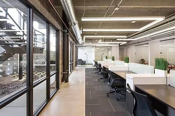 The Grid.Works Top 12 Scottsdale Coworking Spaces