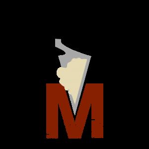 MORTAR 13 Essential Resources For Entrepreneurs and Inventors in Cincinnati