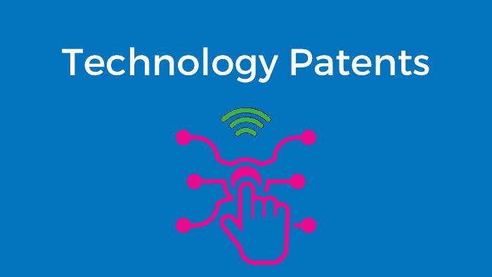 Technology Patents