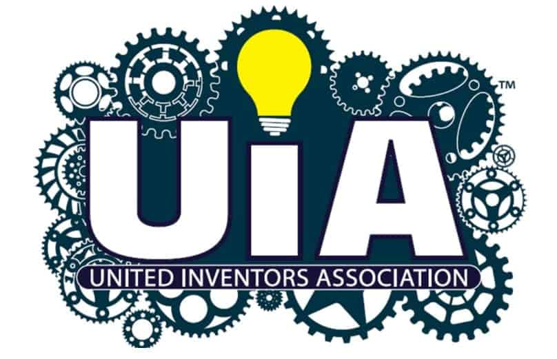 Denver Inventor Resources UIA of the United States of America