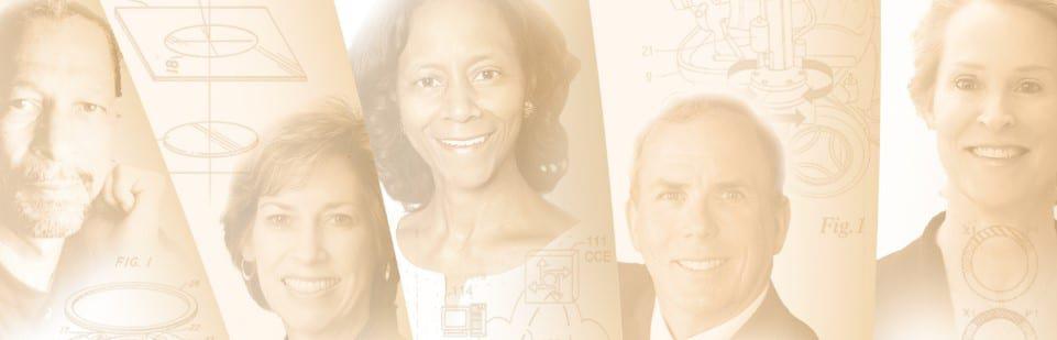 Denver Inventor Resources USPTO Inventor & Entrepreneur Resources