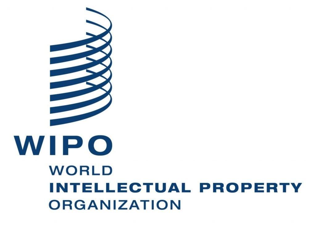 Denver Inventor Resources World Intellectual Property Organization