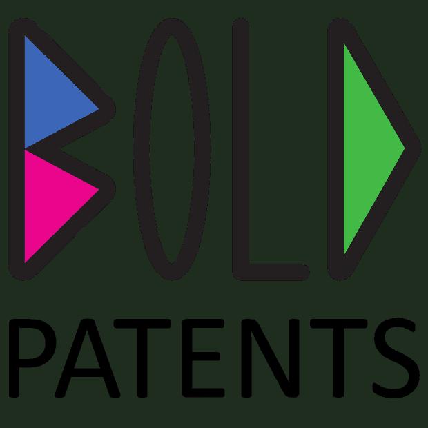 Denver Inventor Resources Bold Patents Denver