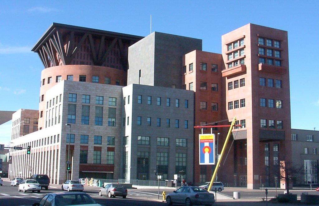 Denver Inventor Resources The Denver Public Library Patent & Trademark Resource Center