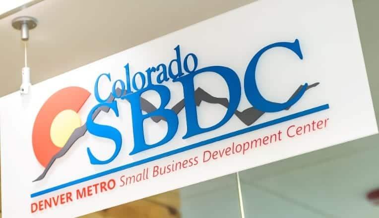 Denver Inventor Resources Denver Metro Small Business Development Center SBDC