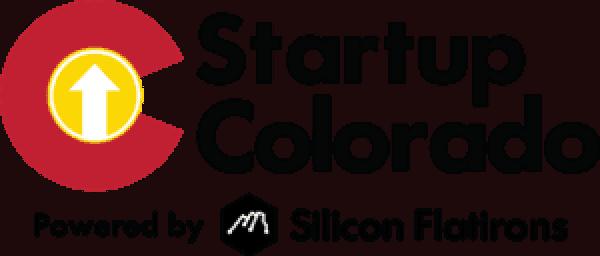 Denver Inventor Resources Startup Colorado