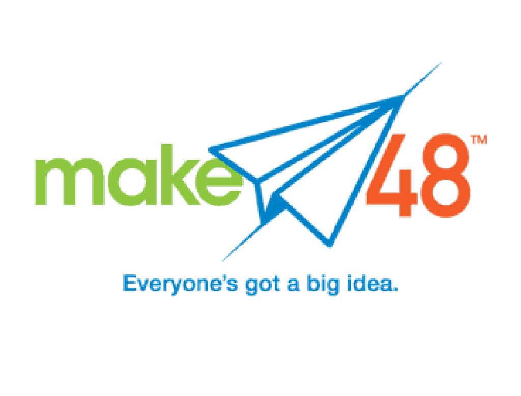 Las Vegas Inventor Resources Make48