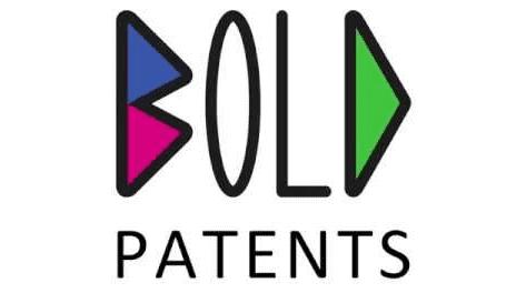 Las Vegas Inventor Resources Bold Patents Las Vegas